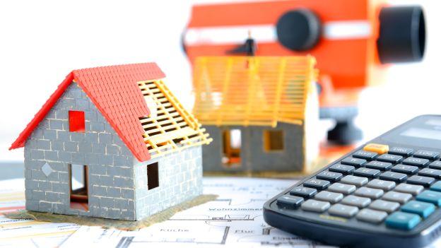 detrazioni-fiscali-ristrutturazione