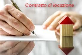 Locazione Contratti