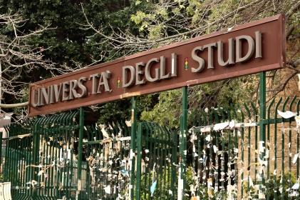 Cittadella-universitaria-Palermo